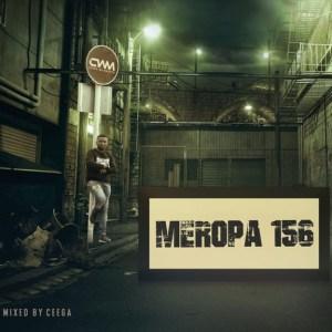 Ceega - Meropa 156